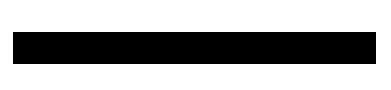 Logo Patrizia Bonfanti